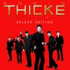 The Sweetest Love - Robin Thicke