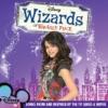 Magic - Selena Gomez