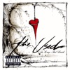 I Caught Fire - The Used