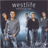 Evergreen - Westlife