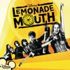 She's So Gone - Lemonade Mouth Cast