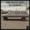 Nova Baby (El Camino)