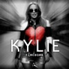 Timebomb - Kylie Minogue