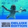 Dive - Nirvana