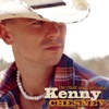 You Save Me - Kenny Chesney