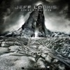 Escape Velocity - Jeff Loomis