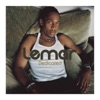 What About Love - Lemar