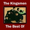 Louie, Louie - The Kingsmen