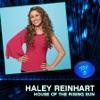 Haley Reinhart - House of the Rising Sun