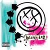 Asthenia - blink-182
