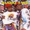 Top Billin - Audio Two