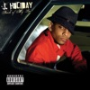 Suffocate - J. Holiday