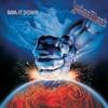 Ram It Down - Judas Priest