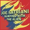 Always With Me, Always With You - Joe Satriani