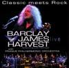 Mockingbird - Barclay James Harvest