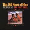 This Old Heart of Mine - The Isley Brothers
