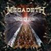 Head Crusher - Endgame