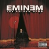 Sing for the Moment - Eminem