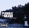 Control - Puddle of Mudd
