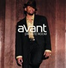 Wanna Be Close - Avant