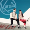 Brokenhearted - Karmin