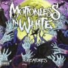 Immaculate Misconceptions - Motionless In White