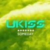 Someday - U-Kiss