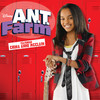 Unstoppable - China Anne McClain