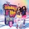 Watch Me - Bella Thorne, Zendaya & Cast of Shake It Up: Break It Down