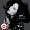 Revolution - Sophie Ellis-Bextor