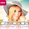 Summer of Love - Cascada