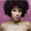 Say Sorry - Oceana