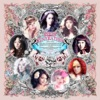 The Boys - Girls' Generation