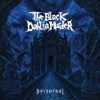 What a Horrible Night to Have a Curse - The Black Dahlia Murder