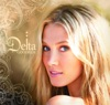 Born to Try - Delta Goodrem