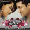 Nenjukkul Peidhidum - Vaaranam Aayiram