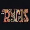 Psychodrama City - The Byrds