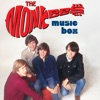 Love Is Only Sleeping - The Monkees