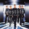 Soledad - Westlife