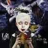 Coming Undone - Korn