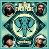 Where is the Love - Black Eyed Peas
