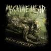 Locust - Machine Head