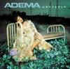 Do You Hear Me - Adema
