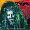 Meet the Creeper - Rob Zombie