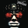 Hell Bent for Leather - Judas Priest