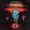 Peace of Mind - Boston
