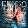 Sancta Terra - The Divine Conspiracy