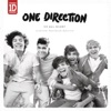 What Make You Beautiful - One Direction