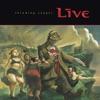 I Alone - Live