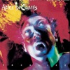 Man in Box - Alice in Chains